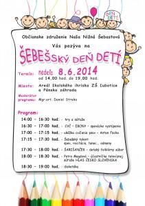 sebessky den deti_Strana_1