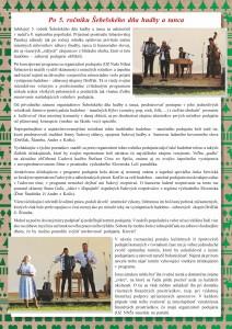 sebesske noviny 12-2019 page-3