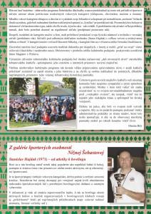 sebesske noviny 12-2019 page-4