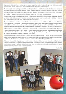sebesske noviny 1-2020-page-6