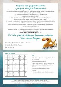 sebesske noviny 1-2020-page-7
