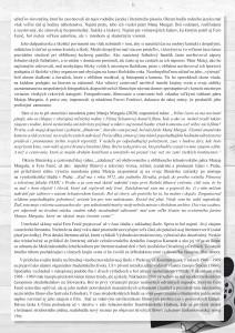 sebesske noviny 5-2020 c-page-4
