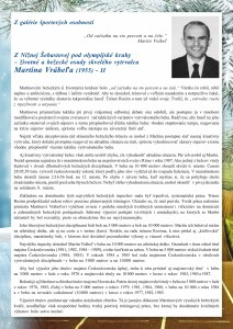 sebesske noviny 12-2020-page-2