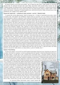 sebesske noviny 12-2020-page-6