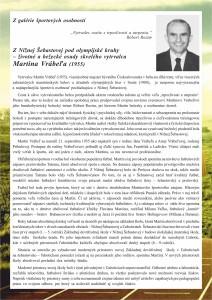 sebesske noviny 8-2020-page-3